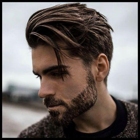 Beste Frisuren Manner Mittellang 30 Mittellange Haare Frisuren