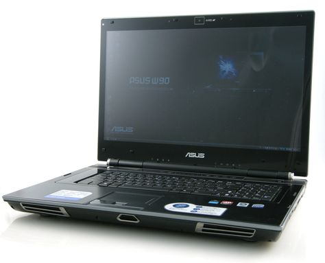 awesome 43 asus notebook photos for webmaster asus notebook