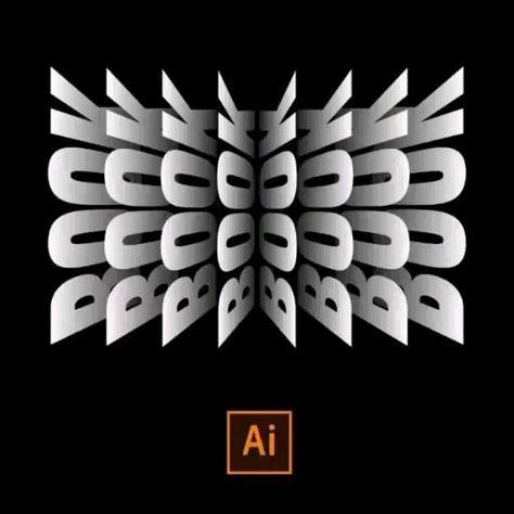 Need a Logo Design? Best Logo Design contest Agency