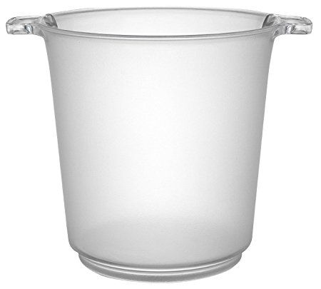 Pin On Ice Buckets Tongs