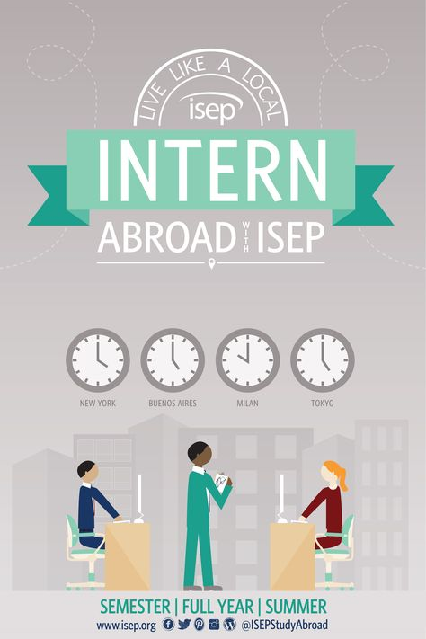15 best Career Tips images on Pinterest Study abroad, Career and - unc optimal resume