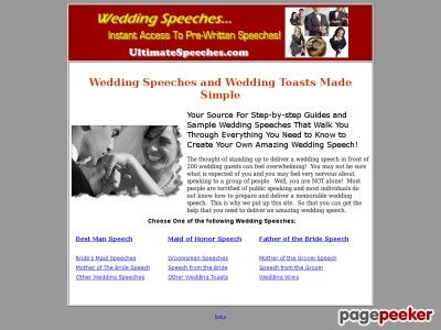 41 No-Fail Wedding Toast Quotes Wedding toast quotes, Wedding - sample wedding brochure