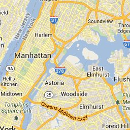 Pin by NYC Transit Forums on New York City Bus Maps Pinterest