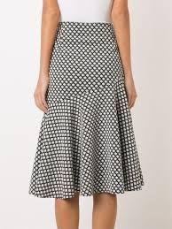 Resultado De Imagem Para Modelos De Faldas De Vestir Faldas Modernas Faldas Bonitas Moda Faldas