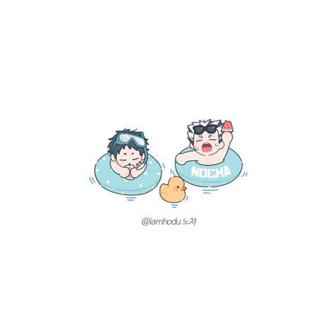 Live Chat Niedlich Japanisch OMETV Japan