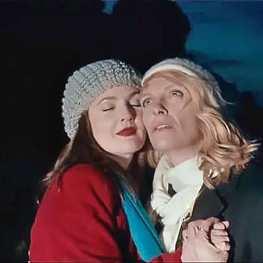 Movies: Toni Collette and Drew Barrymore star as best friends in Miss You Already trailer