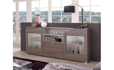 Best Conforama Soggiorni Ideas - Modern Home Design - orangetech.us