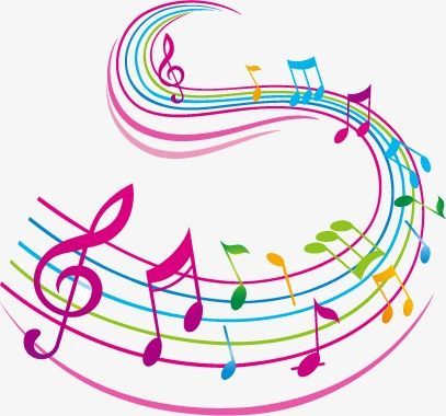Dynamic Music Notation Music Vector Musical Note Png Transparent Clipart Image And Psd File For Free Download Music Backgrounds Music Design Music Images