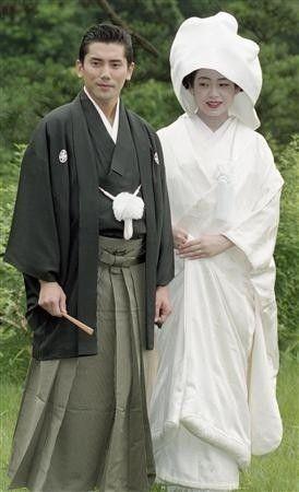 本木雅弘 内田也哉子 結婚式 芸能人 樹木希林 花嫁