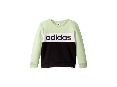 Adidas Clothing | Tillys