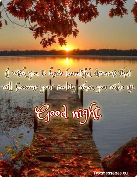 50 Good Night Messages For Friends With Images Beautiful Good