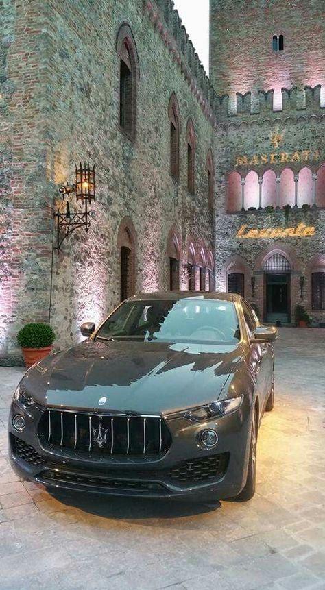 22 Best Maserati Images On Pinterest | Maserati Ghibli, Diesel And Euro