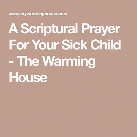 List Of Pinterest Praying Quotes Sick Families Ideas Praying