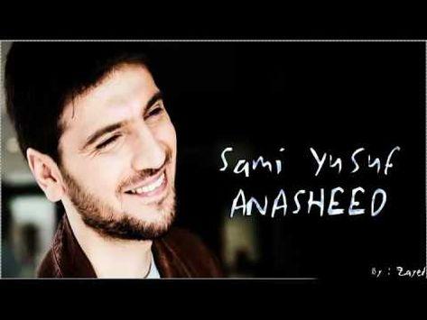 Sami Yusuf Allahu Sami Maher Zain Songs Songs