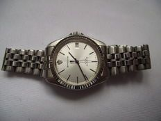 f0fd1cc777b View my lots at the Catawiki auctions for this week · AuctionVintage WatchesQuartzAntique  Watches