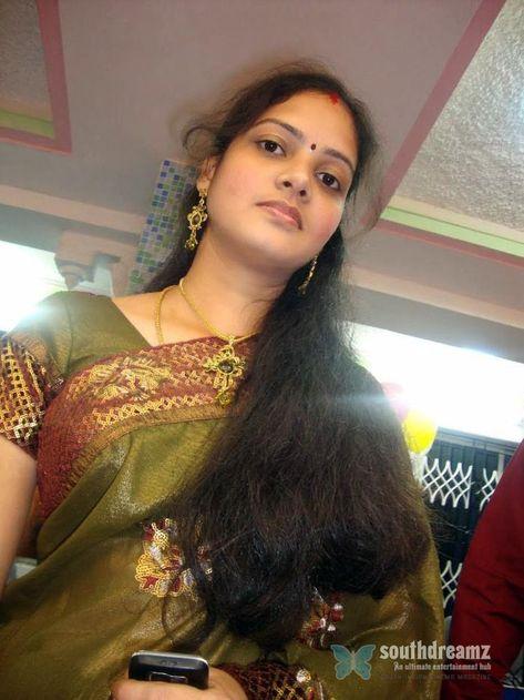 Pin by boopathi boopathi on stunning beauty   Beautiful