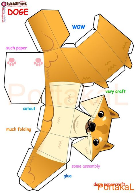 Photo of Paper Craft Tips