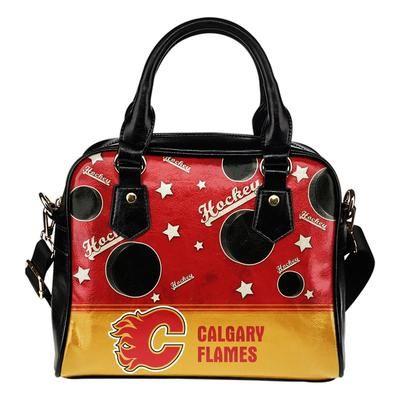 62 Calgary Flames Gorgeous As Gifts Ideas Calgary Flames Calgary Cincinnati Reds
