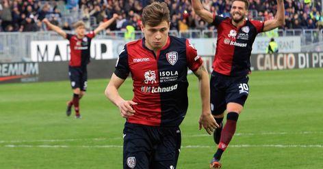 Calciomercato Inter, occhi su Barella e Tousart: Ausilio si muove