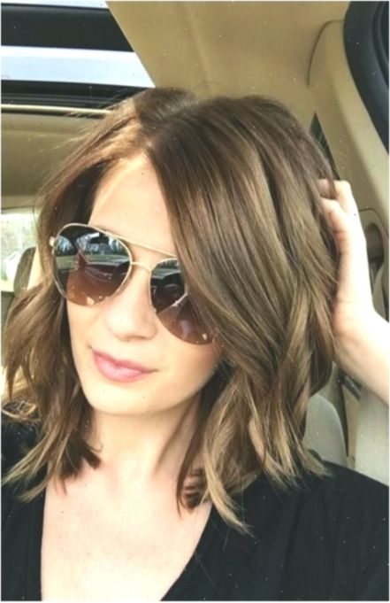 New Haircut For Round Face Shape Plus Size Over 50 Ideas Frisurenfrrundegesichter Hairstylesfor Haircuts For Round Face Shape Round Face Haircuts Hair Styles