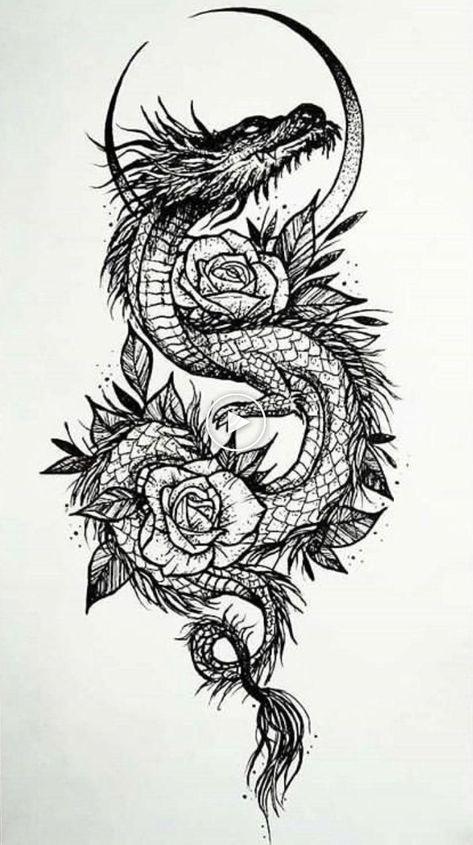 Ideas for Japanese Sleeve Tattoos tattoos – Tattoo Designs