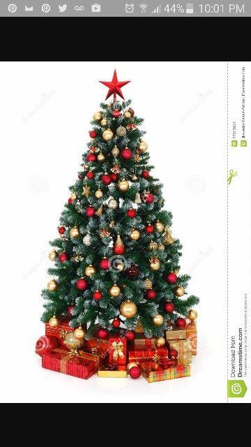 Cute Die besten K nstlicher weihnachtsbaum mit beleuchtung Ideen auf Pinterest Pom pom mittelst cke Papierkegel und Navidad