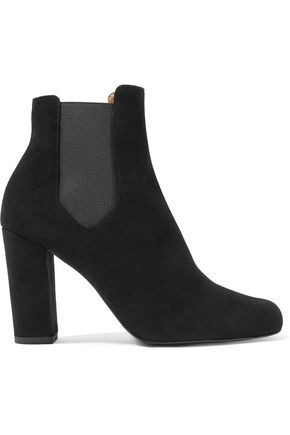 Iro Suede Ankle Boots very cheap for sale KsF8qd