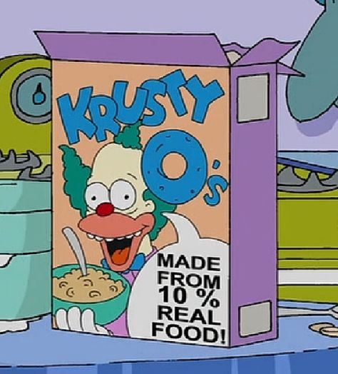 """""""krusty"""" - The Simpsons Way of Life Retro Aesthetic, Aesthetic Anime, Photo Wall Collage, Picture Wall, Simpsons Simpsons, Simpsons Quotes, Arte Bar, Stickers Cool, Vintage Cartoon"""