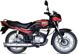 Bike Battery Yamaha Rxz Yamaha Rxz Bike Car Battery