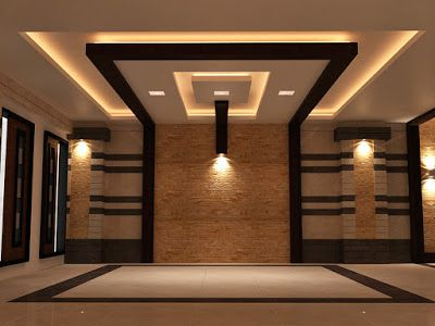 Pop Ceiling Design For Hall False Ceiling Designs For Living Room