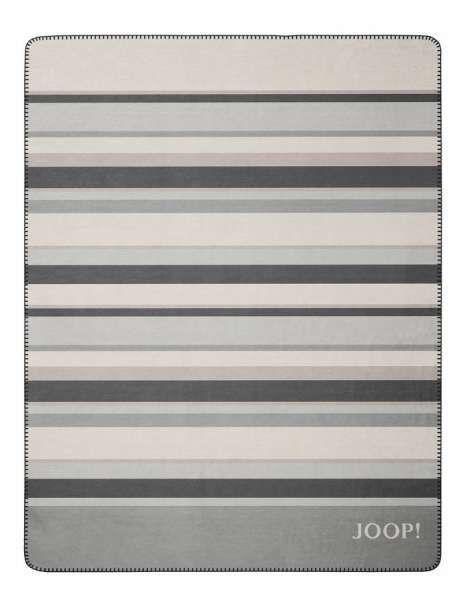 Wohndecke Joop Beam Rose Natur 150x200 Kaufen Wohndecke Flauschige Decken Decke
