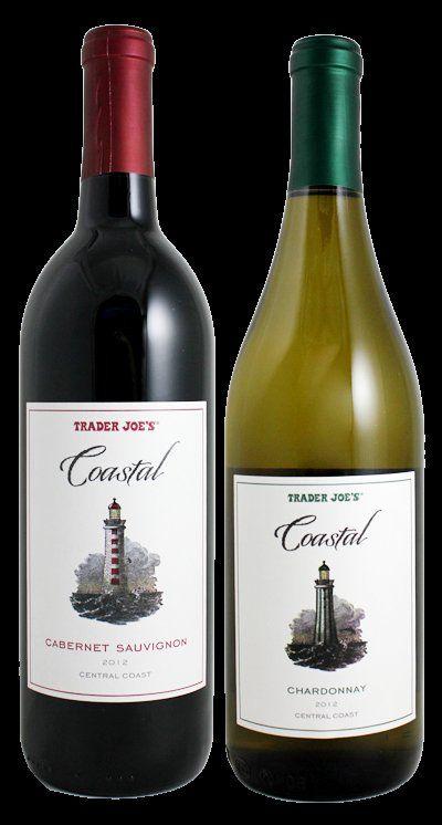 The Best Wines To Buy At Trader Joe S Trader Joe S Wine Trader