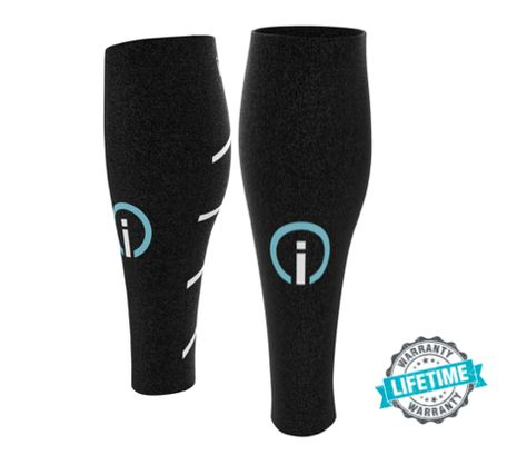 Amazing Amazon Calf Sleeve Sale FOR RUNNERS - Now Only £11.99 While Existing Stocks Last!