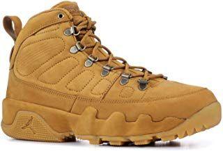 AIR Jordan 9 Retro Boot NRG - AR4491