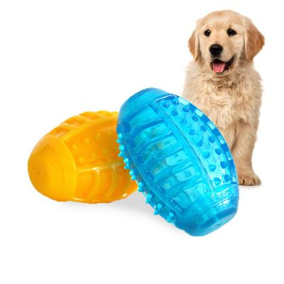 Pin On Wholesale Pet Supplies Online