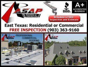 Check Out This Intersting Roof Shingles What A Very Creative Concept Roofshingles In 2020 Roofing Roof Repair Roof Repair Diy