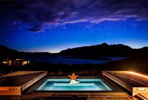Photography Workshop & Yoga Retreat, Join me! http://www.stuckincustoms.com/photography-workshop-yoga-retreat/