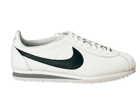 No tires tus viejas zapatillas   Nike