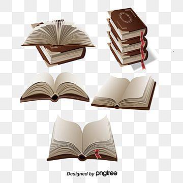 ناقل كتاب مفتوح كتاب كتاب كتب Png والمتجهات للتحميل مجانا Open Book