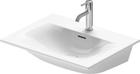 Viu Izlietne Mebelu Izlietne 234463 Duravit Duravit Waschtisch Sieger Design