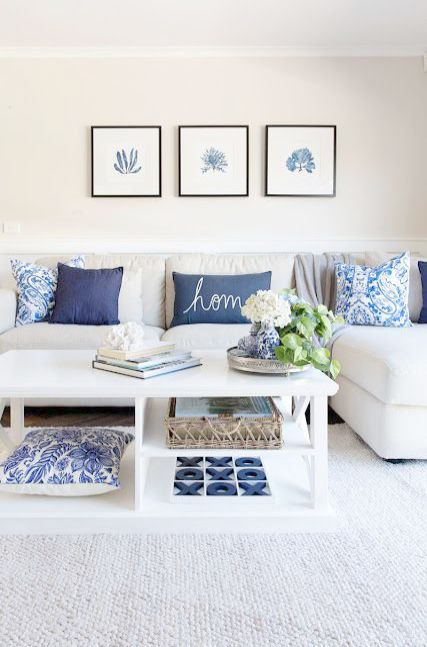 Different Home Decor Styles Quiz Quite Places To Buy Home Decor