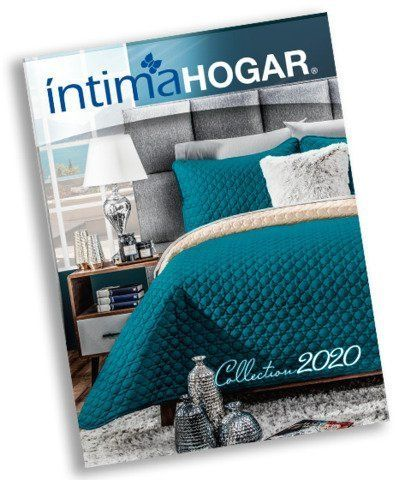 Intima Hogar Representa Una Gama De Productos De Buena Relacion Calidad Precio En El Segmento De Muebles Y Decoracion Par In 2020 With Images House Styles Home Accessories Florida