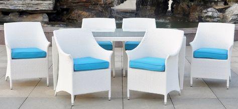 Outdoor Patio Furniture In Miami Florida Wicker Patio Furniture