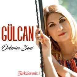Gulcan Cimate Ez Birkirim Mp3 Indir Gulcan Cimateezbirkirim Album Yeni Muzik Insan