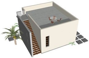 Small Guest House Designs Small Prefab Houses Small House Plans Guest House Plans Pool House Guest House Plans Small Guest House Design Guest House Small
