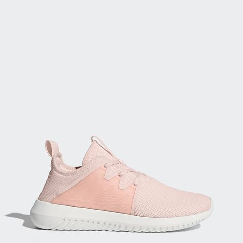 05b04f22920 Details about adidas Originals Tubular Viral 2.0 W White Women ...