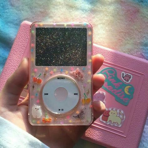 Image about pink in retro by . on We Heart It Image about pink in retro by . on We Heart It