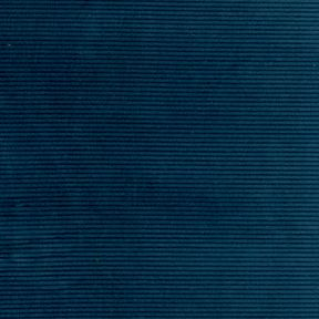 Sale 11 Wale Corduroy Fabric 206 Teal By The Yard Outdoor Fabric Duralee Duralee Fabrics