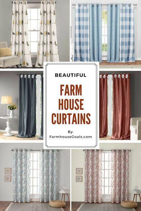 farmhouse amina blog