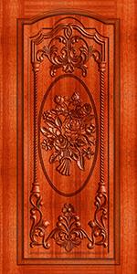 Teak Wood Main Doors Supplier In Elumalai Madurai Buy Teak